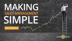 6 Tips for Managing Remote Sales Teams