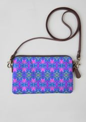 Dreamy Clutch Bag: What a beautiful product!