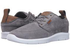 3f35f65bee VANS Brigata Lite.  vans  shoes  sneakers   athletic shoes