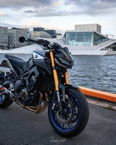 Motorcycle Gear, Motorbikes, Luxury Cars, Yamaha, Biker, Super Bikes, Fancy Cars, Motorcycles, Motorcycle
