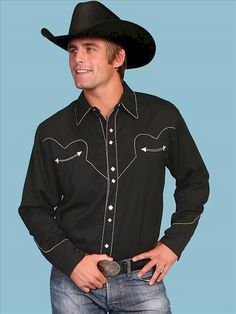 85 Best Vintage Country Western Shirts Images Vintage Country