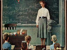 Blog o nowoczesnej edukacji prowadzony przez Wiktora Kołodziejczyka