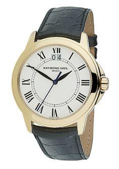 Raymond Weil Wrist Watch