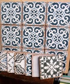 Decorative Tiles Bathroom Spanish Vintage Wall Tiles For Kitchen And Bathroomkalafrana