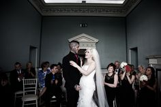 Wild Things Wed Portfolio - Here's a look at some of my best Wedding Photographs from 2016 - Available for weddings in Dublin & all over Ireland Civil Wedding, Wedding 2017, Wedding Ceremony, Cotton Eyed Joe, My Favorite Image, Sparklers, Christmas Wedding, Unique Weddings, Wedding Planning
