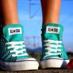 Sneakers(: