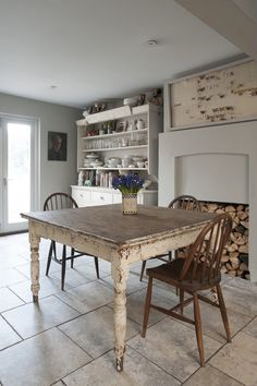 Eclectic Edwardian | ECLECTIC LIVING HOME