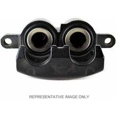 Centric Brake Caliper, #141-61087 (CC)
