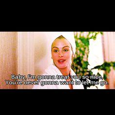 Y asi fue ... #MujerBonita