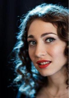 Picture of Regina Spektor