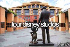 I have loved Disney since I was a child.
