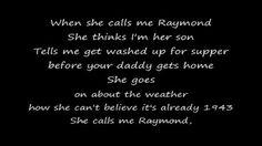 Brett Eldredge- Raymond Brett Eldredge, Music Heals, Call Me, Song Lyrics, Believe, Daddy, Healing, Cards Against Humanity, Songs