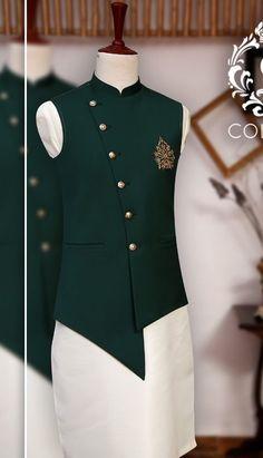 Indian Wedding Suits Men, Sherwani For Men Wedding, Mens Indian Wear, Wedding Dress Men, Gents Kurta Design, Boys Kurta Design, India Fashion Men, Indian Men Fashion, Designer Suits For Men