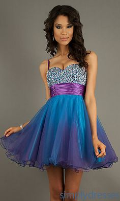http://www.promgirl.com/shop/dresses/viewitem-PD1038208 purple ...