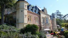 En Haute-Normandie, les talents gourmands à l'honneur !