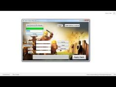 Clash of Clans hack tool free download - castle clash cheats  Castle