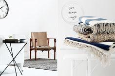 Wonderwall Wordpress And Chairs On Pinterest