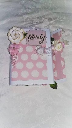 Shabby Chic/Rustic Decor & Vintage Gifts by Girls Album, Wedding Scrapbook, Baby Girl Gifts, Wedding Album, Scrapbook Albums, Vintage Gifts, Rustic Decor, Shabby Chic, Etsy Seller