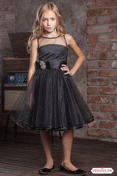 Vestidos-de-ni%C3%B1a-elegantes-0.JPG (797×1200)