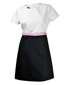 90c193713dda Access-Spell Φόρεμα – REVOLVES – Online Fashion shop – Γυναικεία – Άντρικά  – Ρούχα