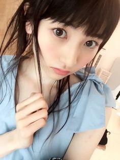 モーニング娘。'16 12期『初日!!尾形春水』