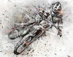 Biker.jpg - Dropbox