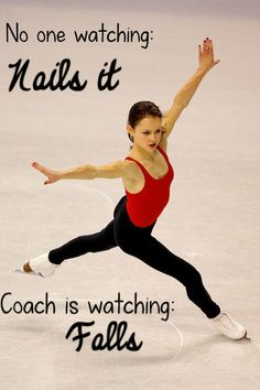 Sasha Cohen in US Figure Skating Championships