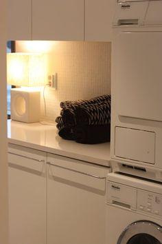 kodinhoitohuone laatta | Valkoinen Harmaja