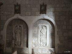 Convento de Santa Dorotea, Burgos