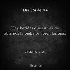 #frasesbonitas #frasesdelavida #amantedeletras #accionpoetica #letrasdeamor #laescrituraescultura #poemasdeamor #amarteypoesia #feliz