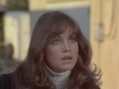 Nancy Drew - The Lady on Thursday at Ten Pamela Sue Martin, Nancy Drew Mysteries, January 1, Female Images, Tv Shows, Lady, Thursday, Eye