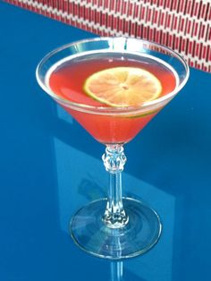 Campari Serve in martini glass with lime wheel sprinkled with salt. Source: Jessica Braasch, At The Original Bartender Summer Cocktails, Cocktail Drinks, Cocktail Recipes, Campari Cocktails, Drinks Alcohol Recipes, Yummy Drinks, Alcoholic Drinks, Drink Recipes, Tequila Shots