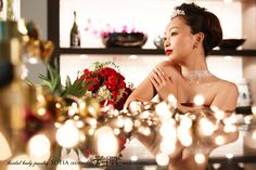 Body Jewelry, Jewelry Making, Crown, Earrings, Fashion, Ear Rings, Corona, Moda, Jewellery Making