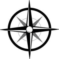 compass clip art free clipart panda free clipart images summer rh pinterest com compass clipart transparent compass clip art vector