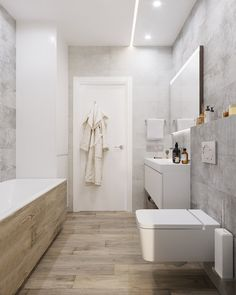 A broken toilet is one of life's great miseries. Choosing a new toilet can be difficult but with a bit of knowledge, you can get a great new toilet at a great price. Beige Tile Bathroom, Small Bathroom, Bathroom Ideas, Bathroom Inspo, Blue And Green Living Room, Tall Toilets, Teen Bathrooms, Tub Shower Combo, New Toilet