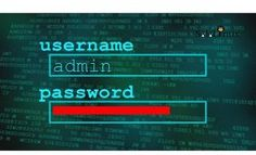 Crear reglas de Password en linux