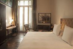 Photos | Photos & Media | Hotel B | Luxury Hotel | Lima, Peru | .:: Hotel B ::.