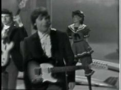 Kinks - All Day And All Of The Night [Very Good(+) quality]