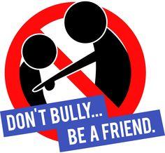 40 best t shirt images on pinterest anti bullying bullying and rh pinterest com