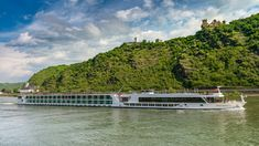 Win a European river cruise aboard the MS Royal Emerald. The ideal river cruise. Be in t to win it. Beautiful World, Beautiful Images, Travel Competitions, Win A Holiday, European River Cruises, European Vacation, Abandoned Places, Travel Destinations, Places To Visit