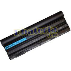 Batería para ordenador portátil DELL Latitude E6530 Latitude E6530 batería de iones de litio portátil,Certificación de calidad CE,100 % nuevo!Compre con confianza! http://www.dbateria.com/dell-latitude-e6530.html