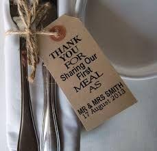 wedding napkins - Google Search
