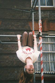 Eleanor Hardwick - Teenage Kicks
