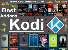 Kodi Streaming, Roku Streaming Stick, How To Jailbreak Firestick, Cable Tv Alternatives, Free Internet Tv, Free Tv And Movies, Watch Live Tv Online, Tv Hacks, Computer Love