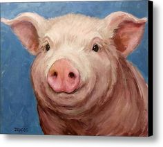 61 best art pigs images on pinterest in 2018 pigs animal