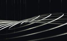 Circunconcentricos Inoxidable Elias Crespin, 2012.