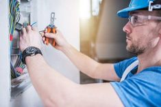 How to Find Best Electrician