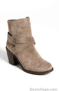 Aries Boot - Women Boots And Booties