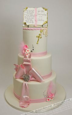 Speciality cakes, birthdays, engagemet, baptism, Design Cakes page 6