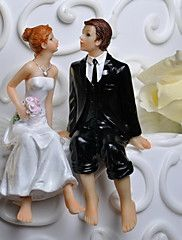 Cake+Toppers+Intimate+Lover+Cake+Topper+–+USD+$+17.99